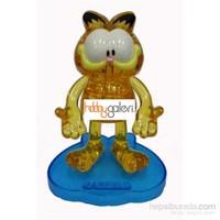 Garfield (34 Parça Puzzle )