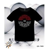 Lord T-shirt Pokemon