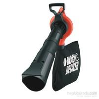 Black&Decker GW3030 Yaprak Toplama Üfleme Makinası
