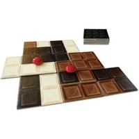 Foxmind Chocoly - Çikolata Matematiksel Düşünme Oyunu