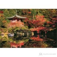 Educa 1500 Parça Puzzle Daigo-Ji Temple, Japan