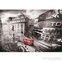 Educa 1000 Parça Puzzle Piccadily Circus