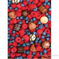 Masterpieces 500 Parça Puzzle Berrylicious