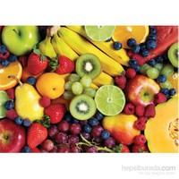 Masterpieces 500 Parça Kokulu Puzzle - You Smell Fruits