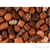 Masterpieces 500 Parça Kokulu Puzzle - You Smell Chocolate