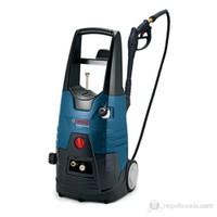 Bosch Ghp 6-14 Profesyonel 2600 Watt 140 Bar Yüksek Basınçlı Yıkama Makinesi