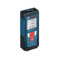 Bosch GLM 50 Profesyonel Lazermetre (50 Metre)