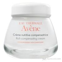AVENE Creme Nutritive Compensatrice 50 ml