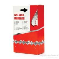 Dolmar 528099772-36 Dış Zincir Ps6400hs