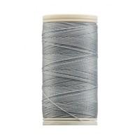 Coats Nylbond 60 Metre Mavi Ekstra Sağlam Dikiş İpliği - 6022