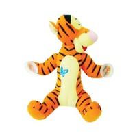 Tigger Vanzutlu Peluş Oyuncak 22 cm