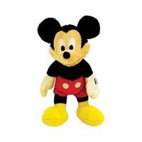 Mickey Mouse Peluş Oyuncak 20 cm