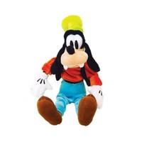 Goofy Peluş Oyuncak 26 cm