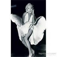 Marylin Monroe (1000 Parça)