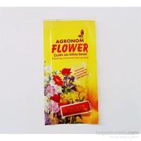 AgronomPlus+ Konsantre Çiçek Coşturan Besin Gübre
