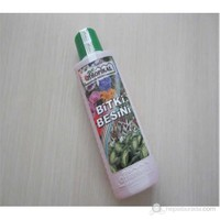 Plantistanbul Tropical Bitki Besini 225 ml.