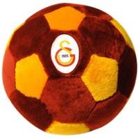 Galatasaray Lisanslı Küçük Peluş Top