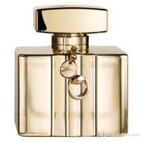 Gucci Premiere Edp 50 Ml Kadın Parfümü