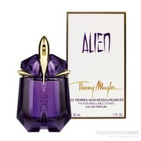 Thierry Mugler Alien Edp 30 Ml
