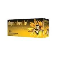 Dynabeille Arı Sütü Ekstra Doz (E-2) 16,5 X 10 Ade
