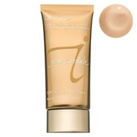 Jane Iredale Glow Time Bb Cream Spf 25 - Bb07