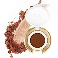 Jane Iredale Single & Double Eye Shadow - Dark Suede