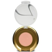 Jane Iredale Single & Double Eye Shadow - Peach Sherbet