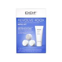 Ddf Revolve 400 X Kit