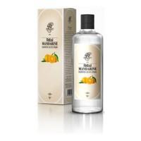 Rebul Mandarine - Mandalina Kolonyası 160 Cc (Cam Şişe)