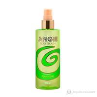Angie Pear Desire 250 Ml Kadın Vücut Spreyi