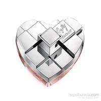 Dkny Donna Karan New York Edp 50 Ml Kadın Parfüm