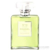 Chanel N 19 100Ml Edp