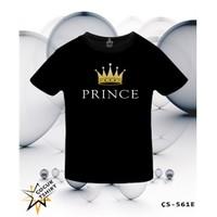 Lord T-Shirt Prince T-Shirt