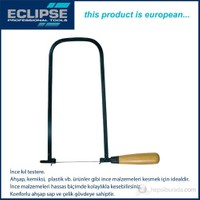 Eclipse 70-Fs1r Kıl Testere Kolları