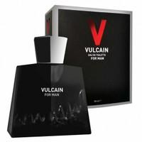 Vulcain Edt 90 Ml Erkek