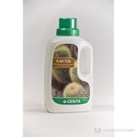 Genta Kaktüsler İçin Sıvı Besin 500 Cc