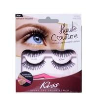 Kiss I Envy Haute Couture Flirt Takma Kirpik