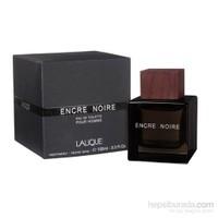 Lalique Encre Noire Homme Edt 100 Ml Erkek Parfüm