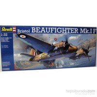 Bristol Beaufighter (1/32 Ölçek)