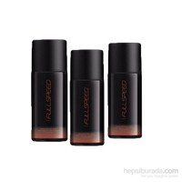 Avon Full Speed Sprey Deodorant 150 Ml 3 Adet
