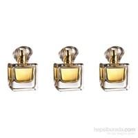 Avon Today Edp 50 Ml Bayan Parfüm 3 Adet