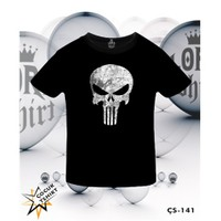 Lord T-Shirt Punisher T-Shirt