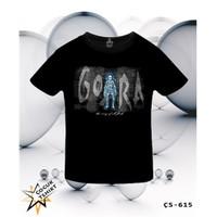 Lord T-Shirt Gojira - The Way Of All Flesh T-Shirt