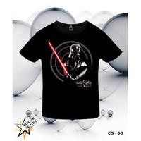 Lord T-Shirt Star Wars - Light T-Shirt