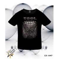 Lord T-Shirt Tool 2 T-Shirt