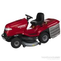 Honda Hf 2622 Hme Çim Biçme Traktörü