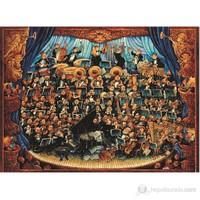 Orkestra (1000 Parça)