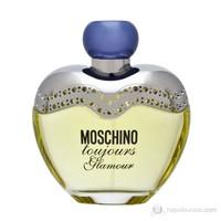 Moschino Toujours Glamour Edt 100 Ml Kadın Parfümü