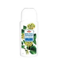 Otacı Şampuan Ivy (Kepeğe Karşı Etkili) 200ML