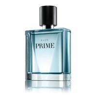 Avon Prime Erkek Parfüm Edt 75 Ml.